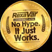badge hype